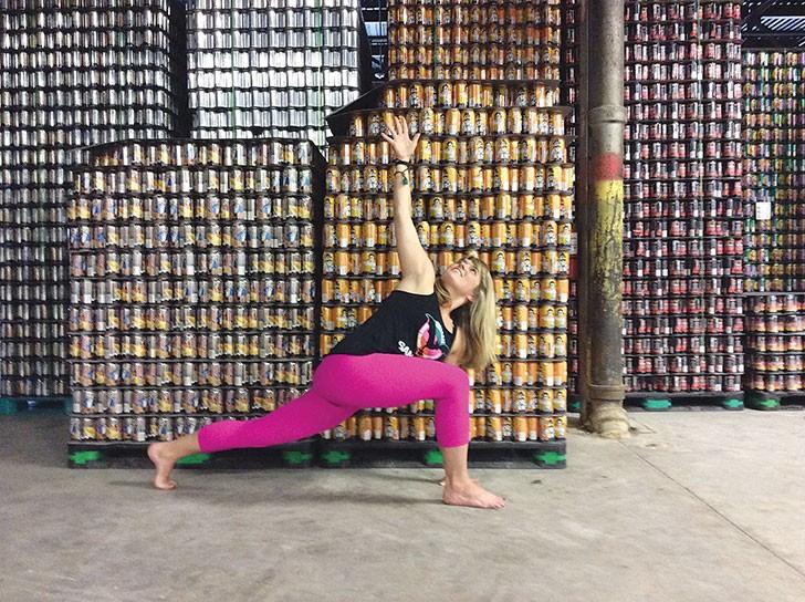 mobile-om-freetail-beer-yoga-_courtesy-of-mobile-om.jpg