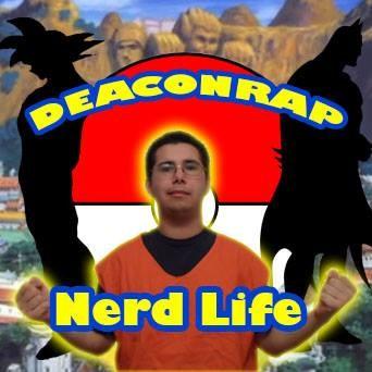Deaconrap - DEACONRAP'S OFFICIAL FACEBOOK PAGE