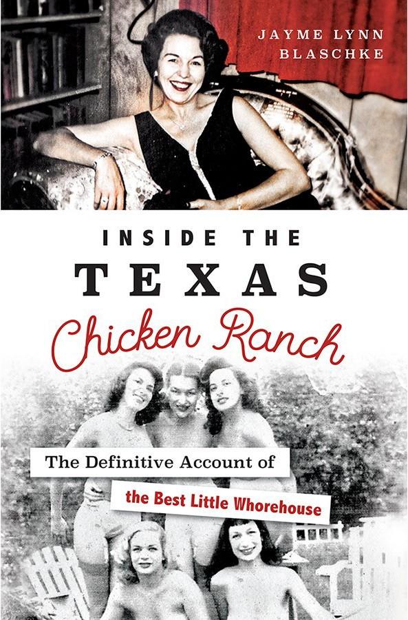 chicken_ranch.jpg