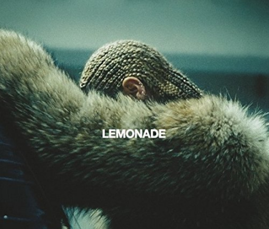 AMAZON, LEMONADE