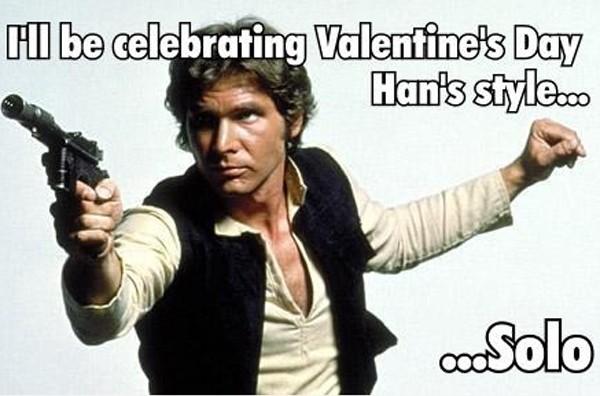 344562-funny-valentine-s-day-memes2.jpg