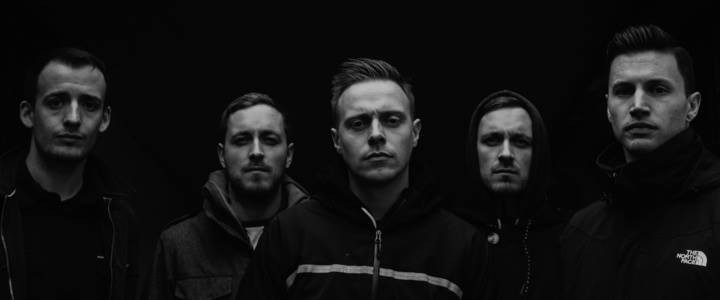 HTTPS://WWW.FACEBOOK.COM/ARCHITECTSUK/