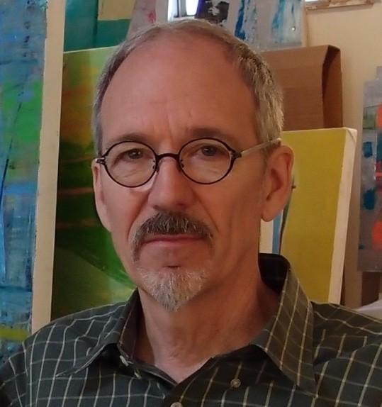 LARRY GRAEBER