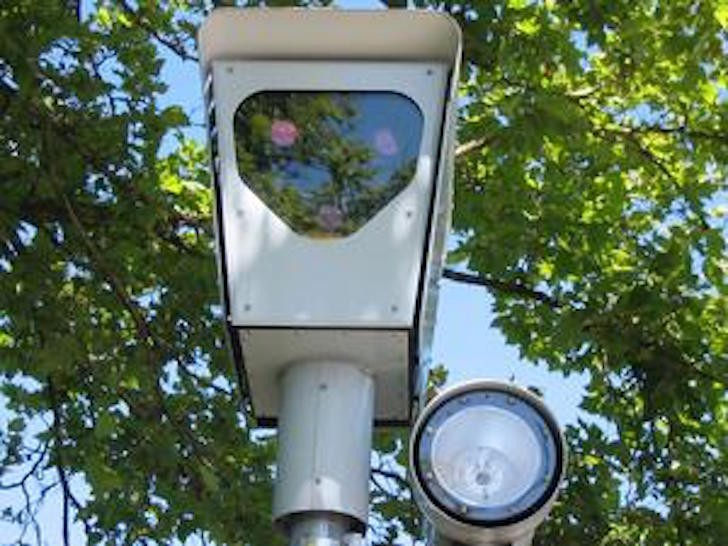 RED LIGHT CAMERA VIA WIKIPEDIA