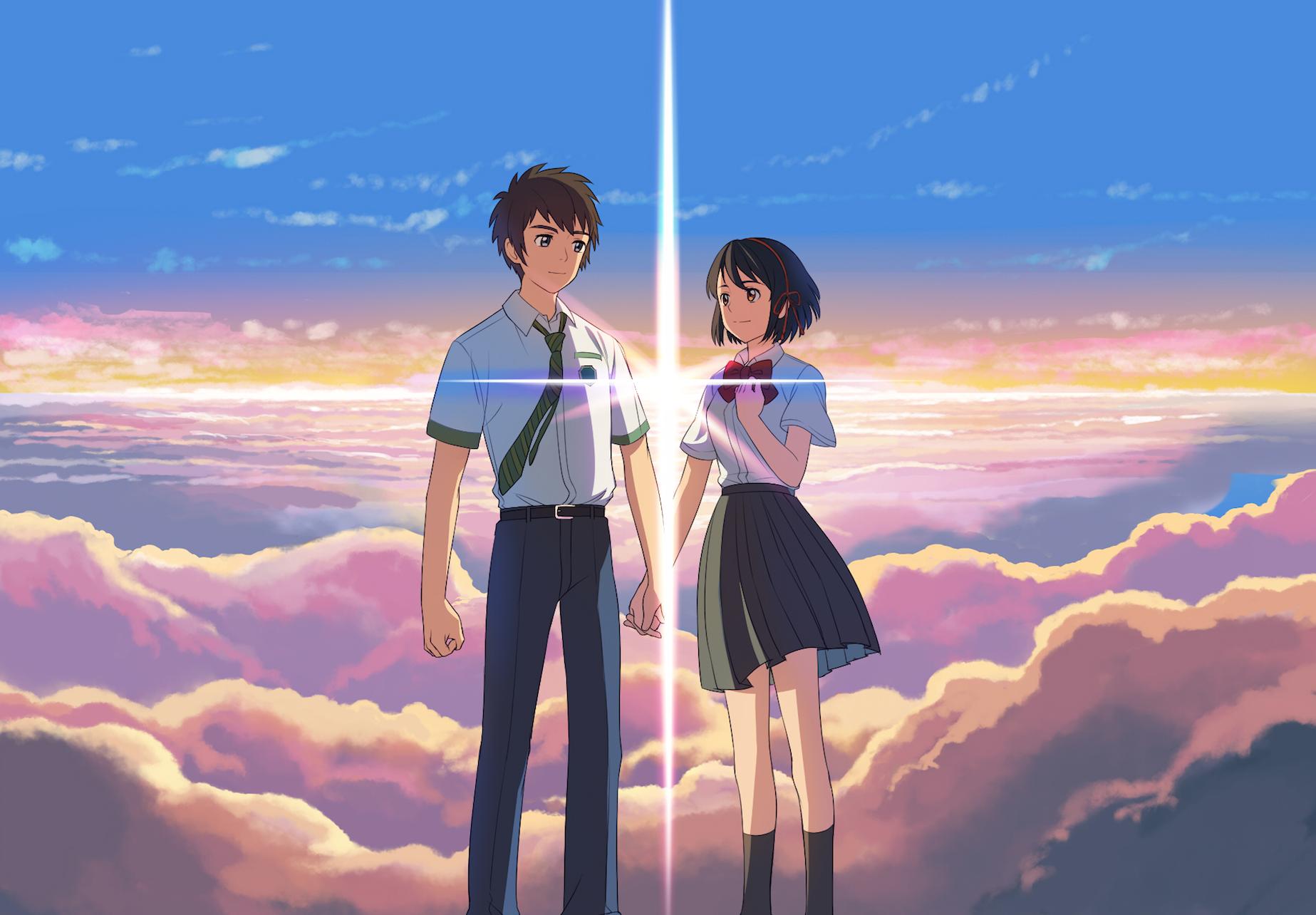 Funimation films