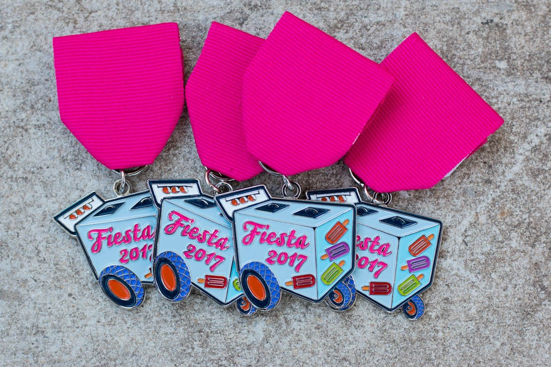 fiesta Archives - Page 3 of 8 - Fiesta Medals | SA Flavor