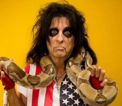 HTTPS://WWW.FACEBOOK.COM/ALICECOOPER/
