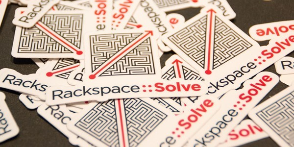 FACEBOOK.COM/RACKSPACE