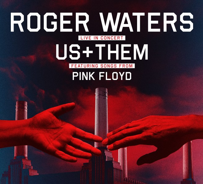 656x596-roger-waters-2017-event-thumbnail-v3-d4e493cb0e.jpg