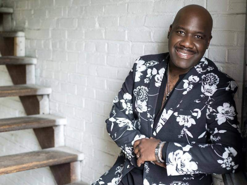 FACEBOOK, WILL DOWNING
