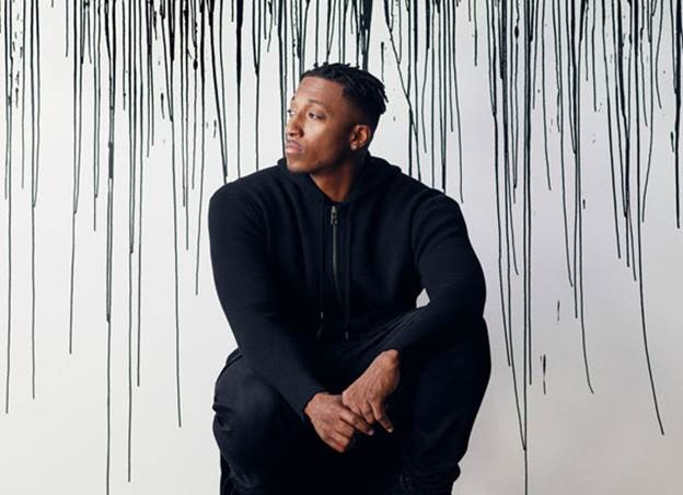 Christian Rapper Lecrae Is Coming to the Aztec | SA Sound