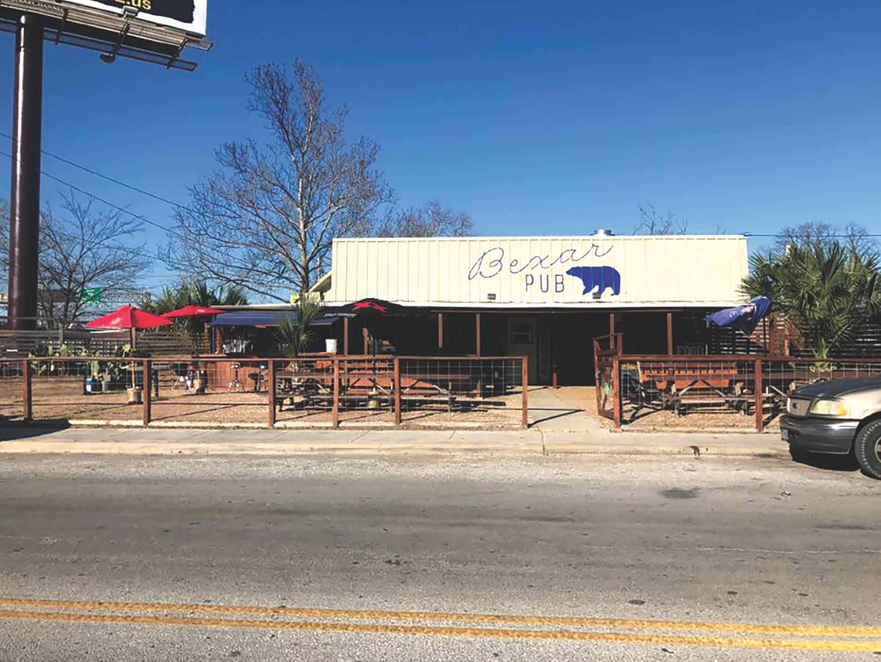 Four Eastside Eateries You Should Visit ASAP | Flavor