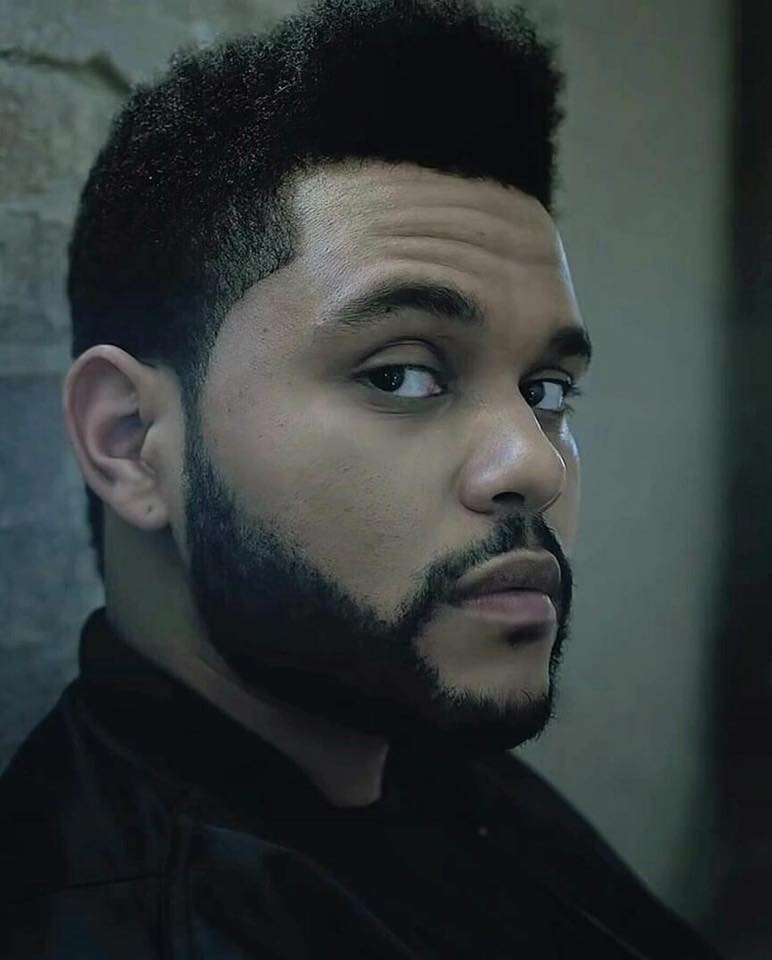 the weeknd Buy the weeknd tickets at vivid seats 100% buyer guarantee use our interactive concert venue seating charts and price filters to find cheap seats for all upcoming 2018 the weeknd tour dates.