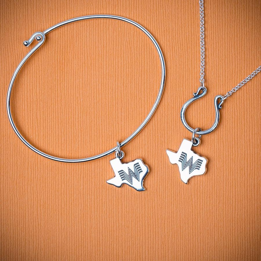 af0ea55c3 James Avery + Whataburger = The Most Texan Jewelry Ever | Flavor