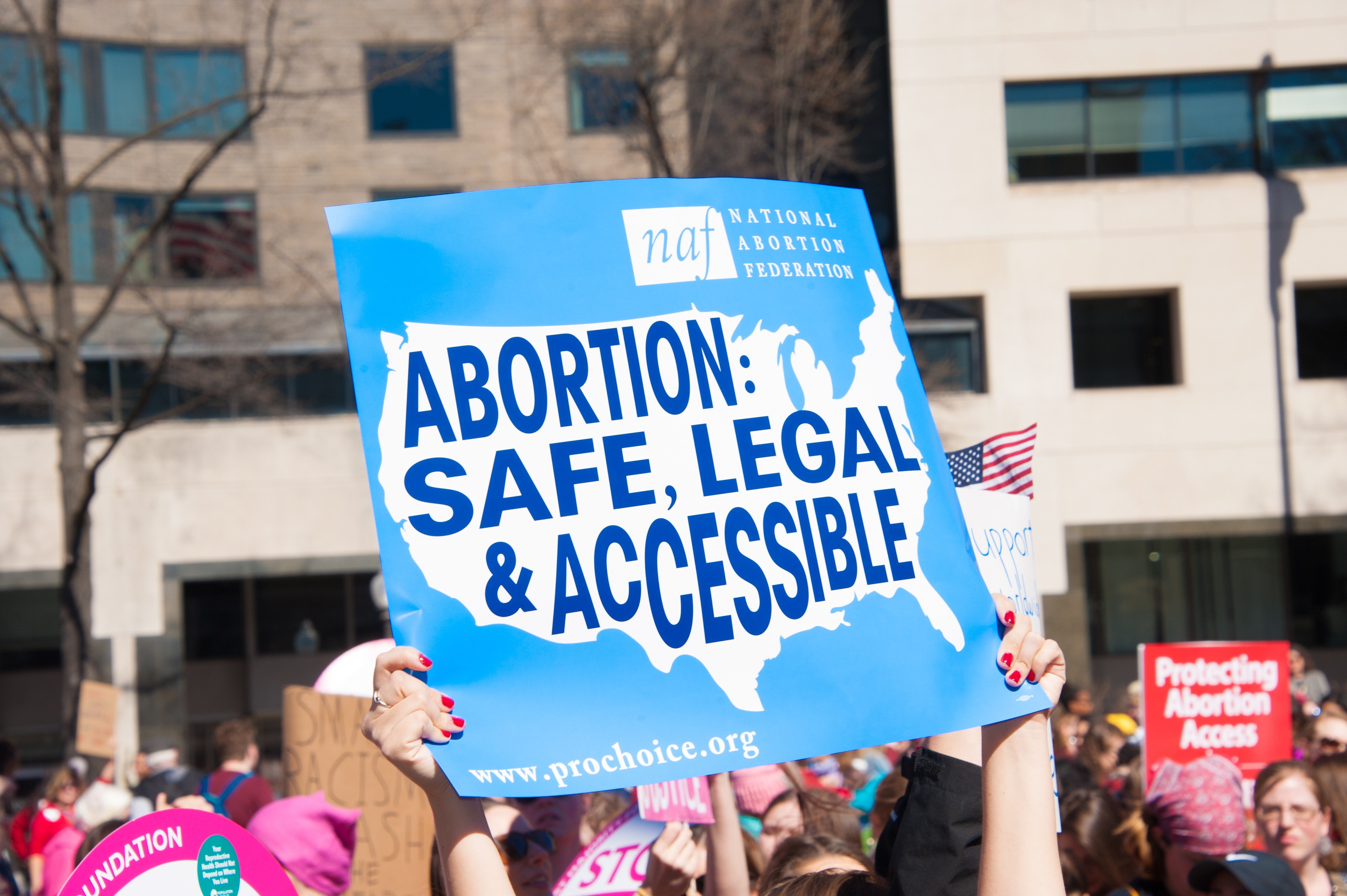 abortion and the rights of minors 2015-2-1 the l aw: forminors parents andcounselors state bar of michigan a juvenile justice guide developed by the equal access initiative abortion.