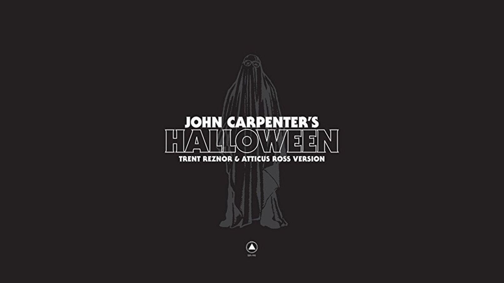 Trent Reznor and Atticus Ross Remixed the Theme from Halloween and ...