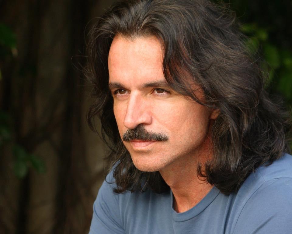 Get Ready To Chill Yanni S Coming To San Antonio Sa Sound