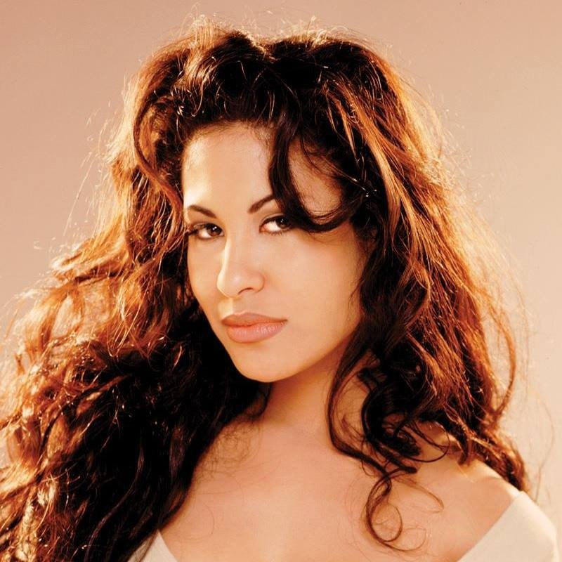 Quintanilla Family Making TV Show Inspired By Selena's