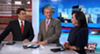John Oliver Pokes Fun at San Antonio News Anchor in Cinco de Mayo Segment