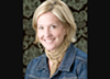 Best-Selling Author and Academic Brené Brown to Speak on Leadership at the Tobin Center in November (2)