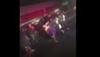Video Appears to Show San Antonio Cop Punch, Detain 14-Year-Old Girl Outside Quinceañera (2)