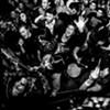 SA Music Showcase: Blues at Bexar Pub