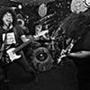 SA Music Showcase: Punk at Rumble