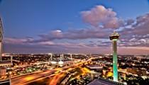 Website Ranks San Antonio Among Top 100 Cities in the World