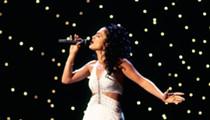 Select Santikos Locations Will Screen<i> Selena</i> on Late Singer's Birthday