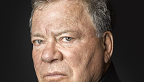 <i>Star Trek</i>'s William Shatner is Coming to San Antonio