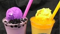 Bubble Waffle Bar Adds Second Location