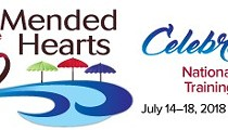 2018 Mended Hearts National Education and Training Conference
