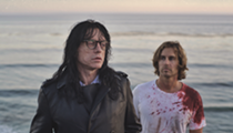 Drafthouse Park North Holds One-Night-Only Screening of Tommy Wiseau's <i>Best F(r)iends</i> Tonight