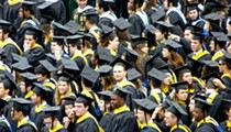 Just in Time for Graduation, Finance Site Lists Ranks the Best Starting Professions