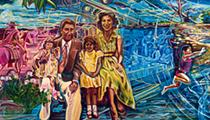 San Antonio Celebrates Tricentennial with Commemorative Week