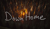 """Down Home"""