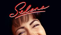 <em>Selena</em>