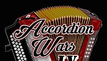 Accordion Wars IV