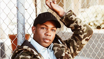 Multidisciplinary Performer Todrick Hall is Ready to Wow San Antonio