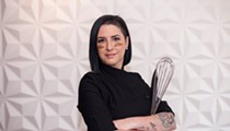 The Big Spoon Chats with Chocollazo Owner, Chocolatier Mary Collazo