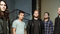 Born of Osiris to Grind It Out at Alamo City Music Hall