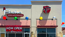 Pasha Opens New Fast Casual Spot in Alamo Ranch