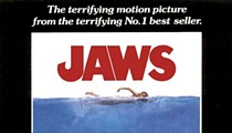 Jaws at Santikos Bijou