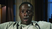 Terror Tuesdays: Get Out