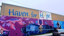 City of San Antonio Fair Housing Program, Haven for Hope to Hold Rental Workshops