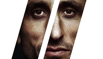 """Ginobili Says He's the """"Right Manu for the Job"""" in New <i>Equalizer 2</i> Movie Poster"""