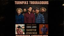 Turnpike Troubadours