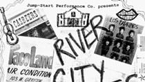 <em>River City Stories</em>