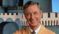 Life Lessons: <i>Won't You Be My Neighbor?</i> Reminds Us All That We Used To Be Better