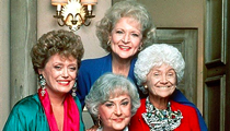 Woodlawn Pointe Pays Homage to <i>Golden Girls</i> with New Parody Starring Drag Queens